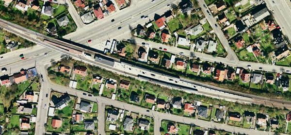 jyllingevej_station_googlemaps