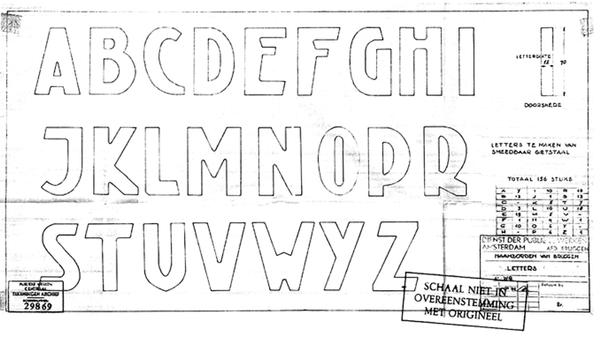 0529132226_amsbrug_drawing