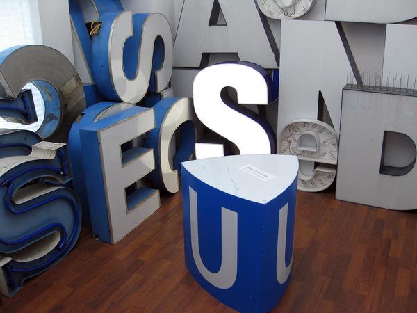 1029101605_buchstabenmuseum_1400_6321