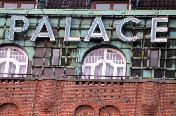 1128003325_3d_palacehotel_6458