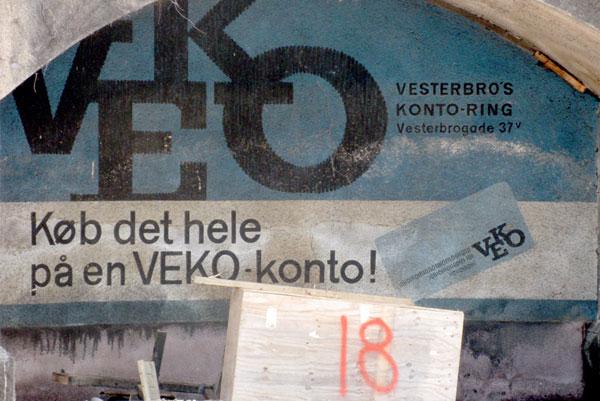 vesterport18_5588
