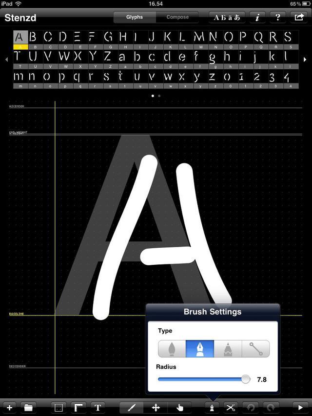 0920125105_ifontmaker_tools