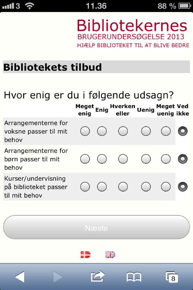 0218210854_ballerupbibliotek_survey_2264