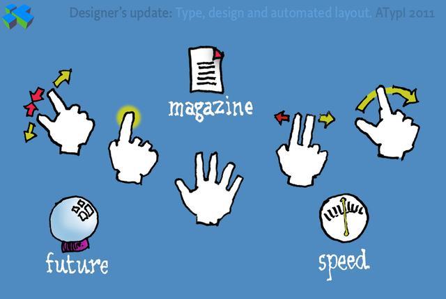 0220104845_designersupdate