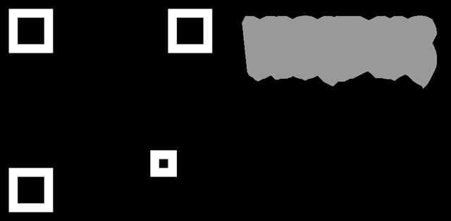 0305102951_qrcode-visitus-wildk