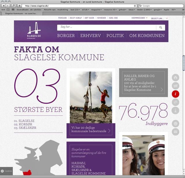 1206121601_slagelse-dk-website