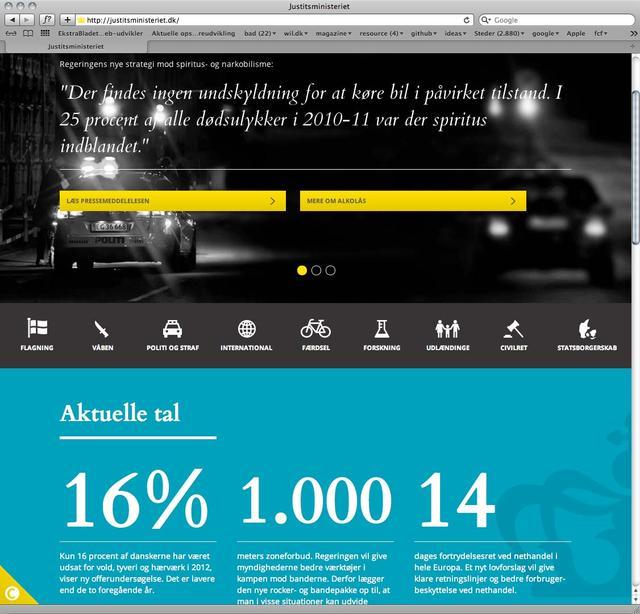 1206121627_justitsministeriet-dk-website