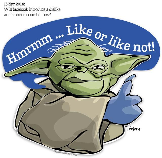 1214215246_like-or-like-not-blog