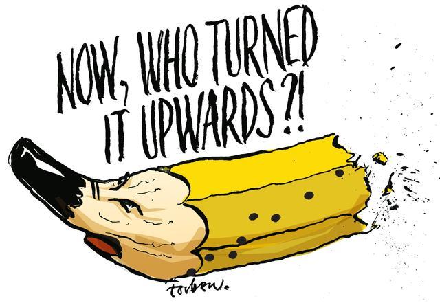 0114223305_who-turned-it-upwards