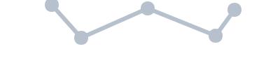 wil-logo