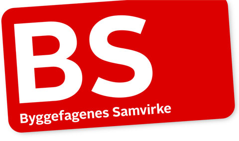 bygsam.dk web site