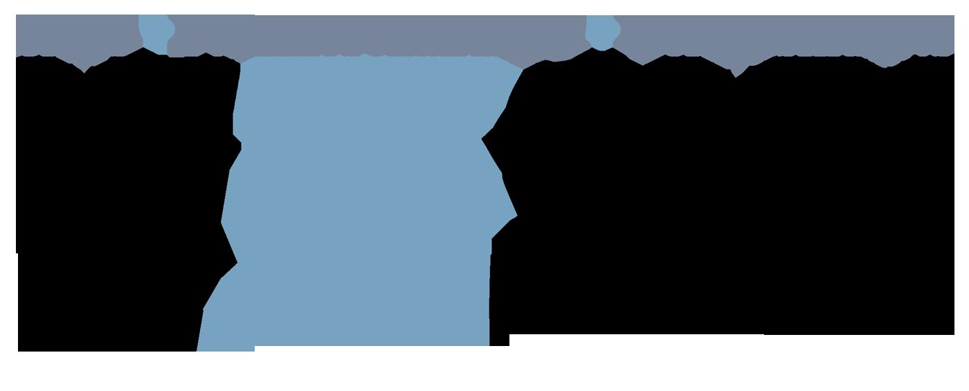 Vikasku logo forslag