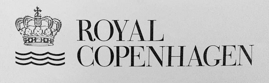 royalcopenhagen-preview